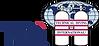 Logo_TDI_Combo_Color_Large_RGB_v0217.png