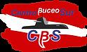 Logo CBS 2020 sin fondo.png