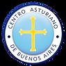 Logo tradicional Centro Asturiano.png