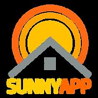 sunnyapp.png
