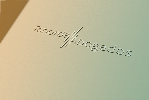 TabordaAbogadosSAS.png