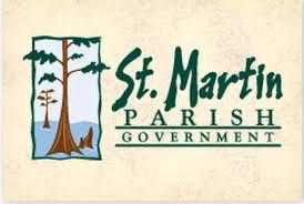 St. Martin parish logo.jpg