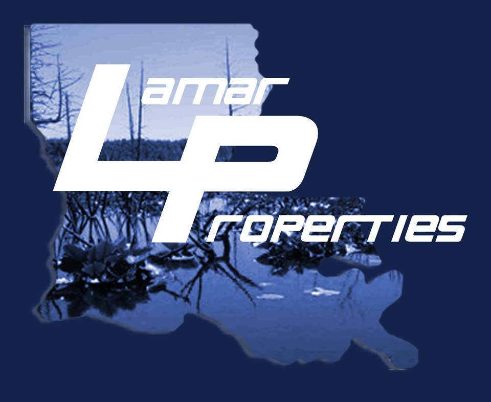 Lamar Properties Homes For Sale Or Rent In Lafayette La