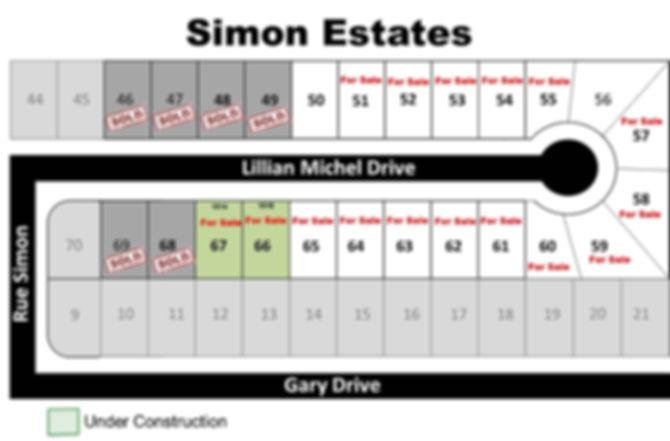 Simon Estates_As of 25March2019.jpg