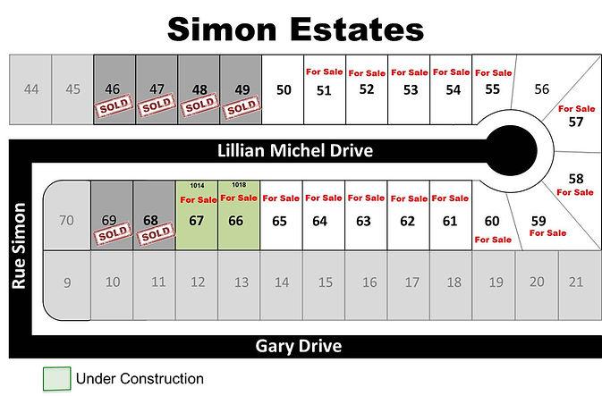 Simon Estates_As of 25March2019.jpg
