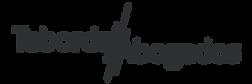 logo-taborda.png