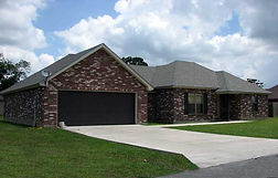 Homes for Sale, Rent, or Lease Purchase in Lafayette, LA