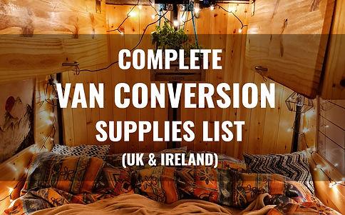 the van conversion supplies list copy.jpg