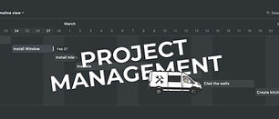 Van%20Conversion%20Project%20Management_