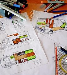 designing-camper-layout.jpg