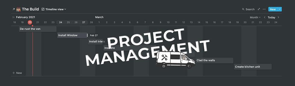 Van Conversion Project Management.jpg