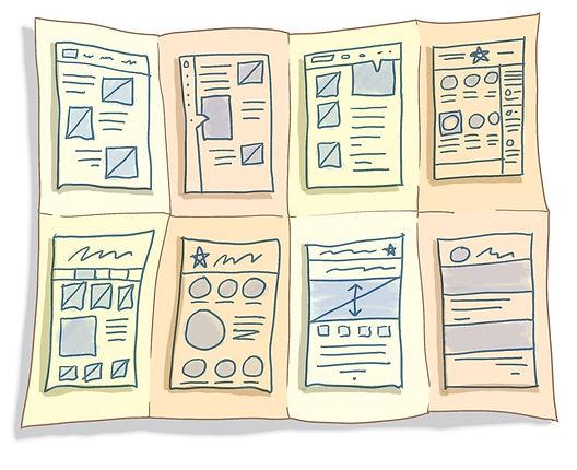 ideation-design-thinking-crazy-8s.jpg