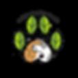 Logo Sérénipattes - Considération et éhique animale