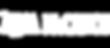 alisa linear logo white.png