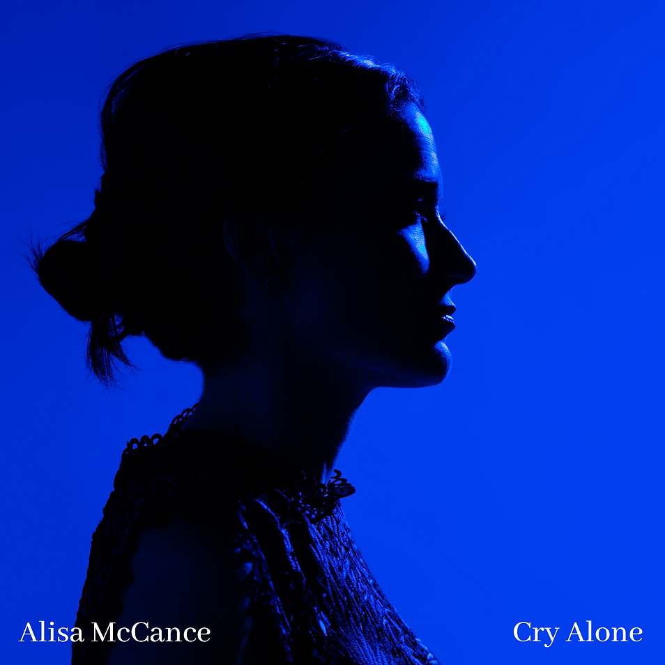 CryAloneCover.png