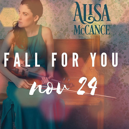 fall for you release.jpg