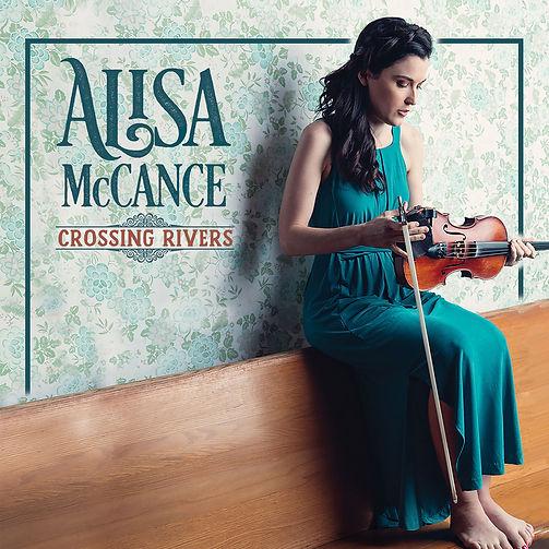 Alisa McCance Square Album Art.jpg