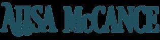 alisa linear logo.png