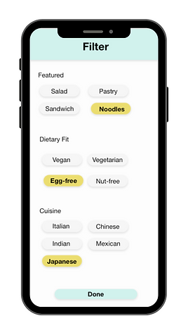 iphone_layout.png