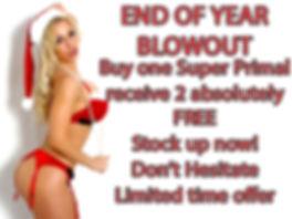EOY-Blowout3for1.jpg