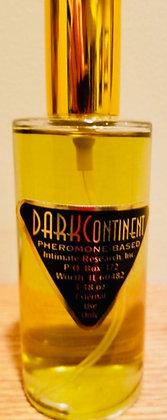 Dark Continent (Buy 3 Classics Get 4th Free)