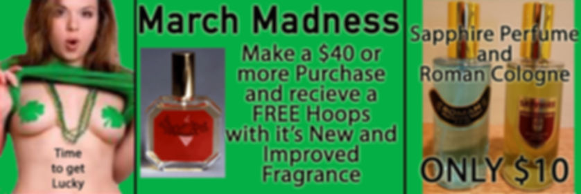 Naughty-March Madness 40 dollar hoops fr