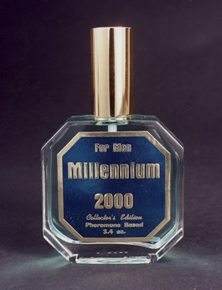 Millennium 2000