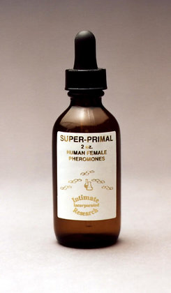 Super Primal Concentrate, Women