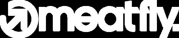 MEATFLY logo_bile_png.png