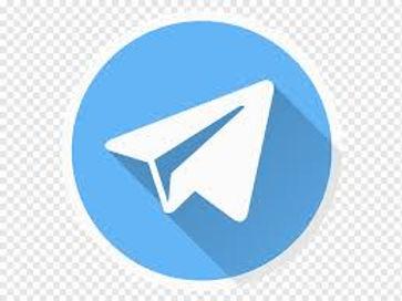 icono Telegram.jpg