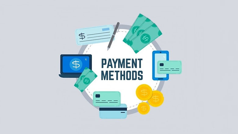 payment-methods-with-circle_23-214767474