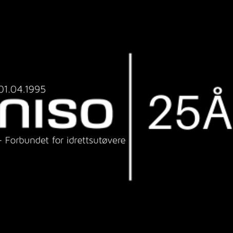 Viktig: Skattefradrag for NISO-kontingent