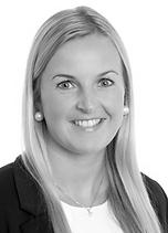 Profilbilde Kristine Bøe.PNG