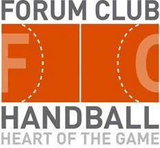 Forbud mot at håndballklubber betaler agenthonorar på vegne av spillere