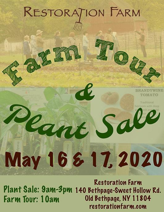 Plant Sale Poster.jpg