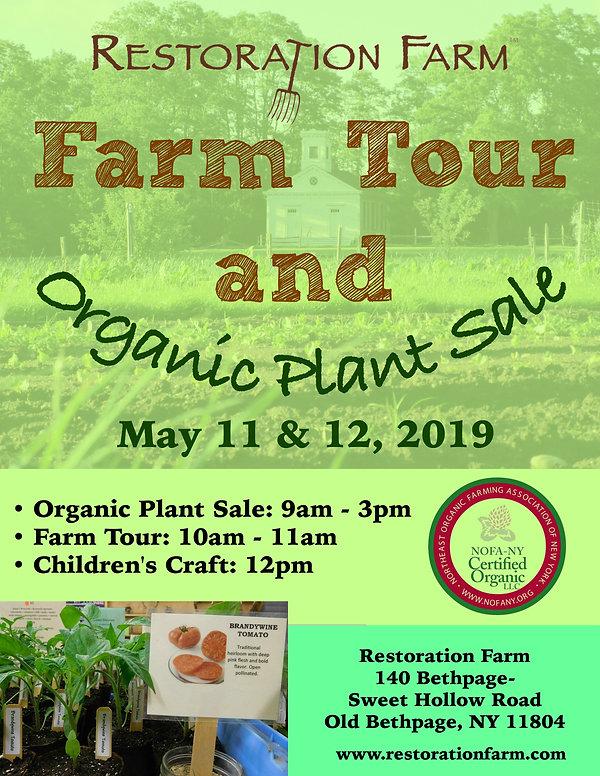 Farm Tour & Plant Sale.jpg