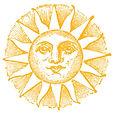 cb19f43bea988db70b7721810f7b35f7--sun-de