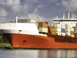 Five Mistakes Importers Can Avoid