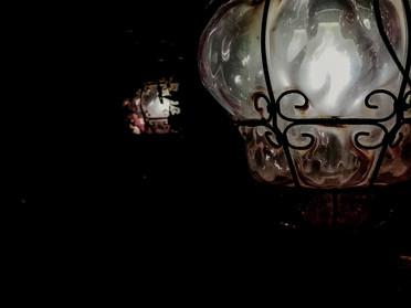 Restaurant Light Against Blk.jpg