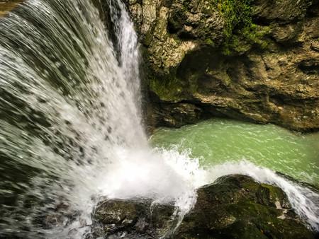 waterfallmotionblur2.jpg