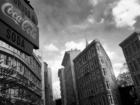 old time city scape6.jpg