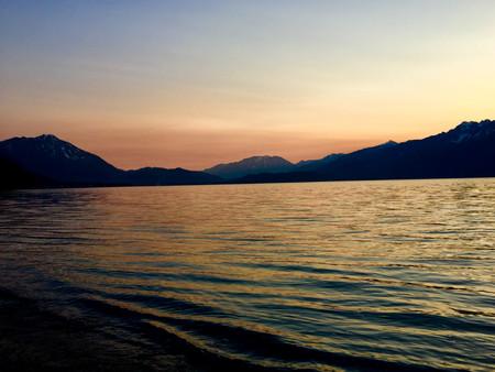 Sunset MountWater3.jpg