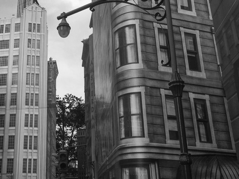 old time city scape5.jpg