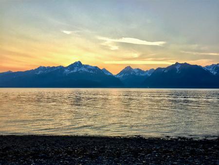 Sunset MountWater.jpg