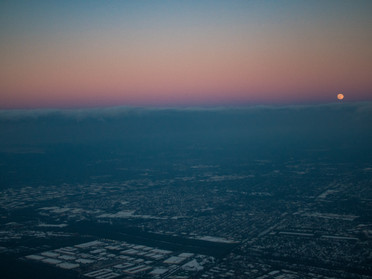 View from the Sky.jpg