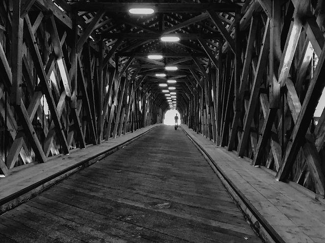 bridgemanbgBW2.jpg