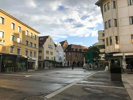 wetstreets.jpg