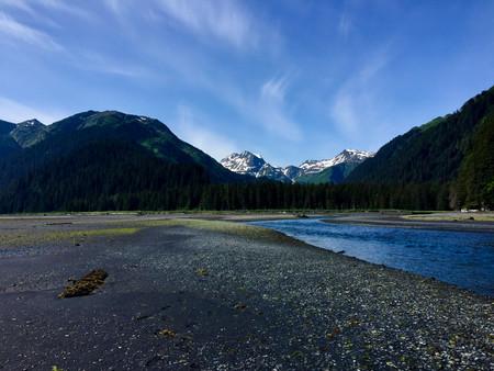 Alaskan View.jpg