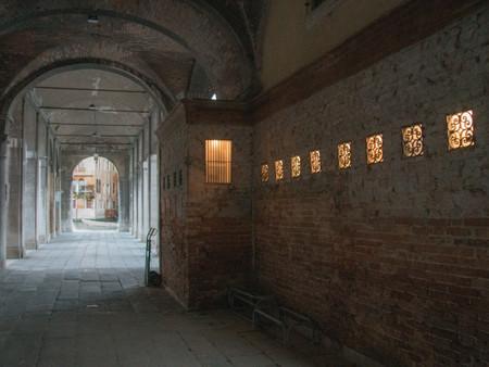 Long Brick Hallway with Box Mover.jpg