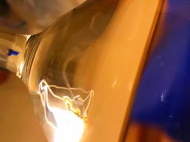 wineglass1.tiff
